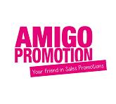 www.amigopromotion.nl