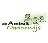 ambelt